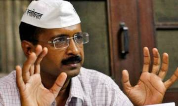 MCD polls | We made mistakes, time to get back to drawing board: Arvind Kejriwal