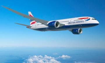 Delhi-bound British Airways flight suffers technical snag, returns to Heathrow airport