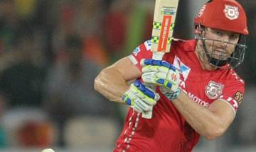 IPL 2017 | KXIP vs DD Facebook Live: Who will win? Let's see what experts say