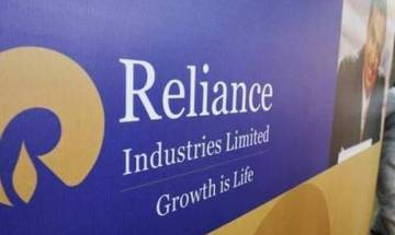 Reliance Industries, BP Plc to buy Niko Resources' 10 percent stake in NEC-25 gas block