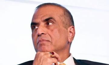 H-1B row: Bharti Enterprises chairman Sunil Mittal wonders if US tastes its own medicine on visa curb