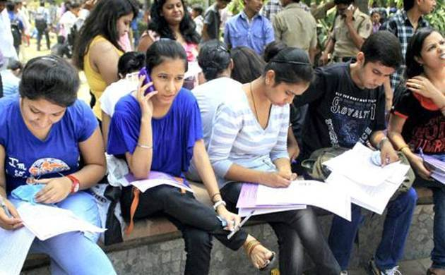 JKBOSE Class 12th annual REGULAR exam 2016: Results of Jammu division announced on jkbose.co.in