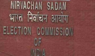 EC cancels Anantnag Lok Sabha bypoll, cites not conducive to hold free and fair elections