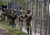 Mutilation of jawan's body dastardly, inhuman act; calls for unequivocal condemnation: India's DGMO to Pak