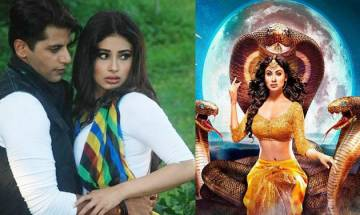 Oh no! 'Naagin 2' to end in June, here's why