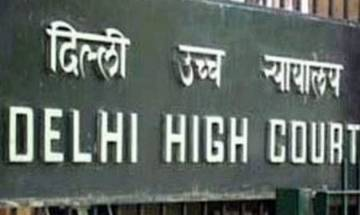 Visit each road and count total number of speed breakers in Delhi: High Court to authorities