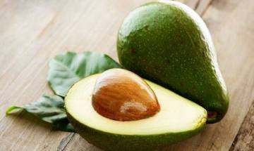 Avocados may be of great help if you are trying to lose weight