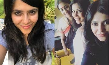 Ekta Kapoor on women empowerment: Daily soaps created industry by, for and about ladies