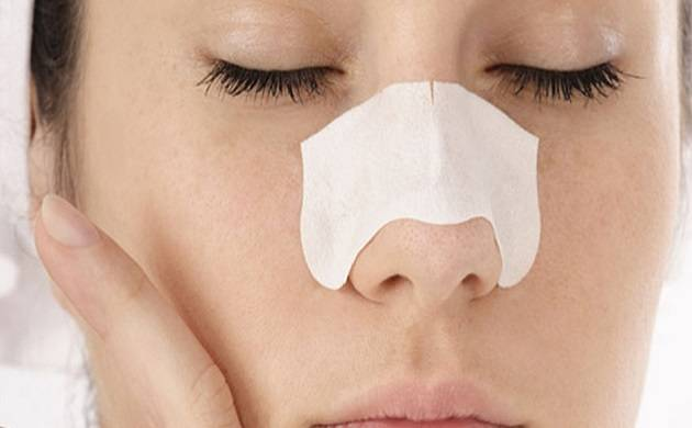 Ways to remove blackheads without pain at home