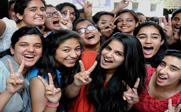 KLUEEE Engineering Results 2017 announced at official website; check your Rank Card here