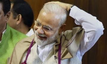 PM Modi's Varanasi ranks 32 in Swachh Survey 2017, here is full list of rankings