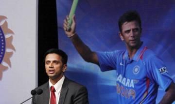 IPL 2017: Delhi Daredevils coach Rahul Dravid lauds Rishabh Pant, Sanju Samson after win against Gujarat Lions