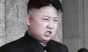 N Korea accuses CIA of conspiring to assassinate Kim Jong-Un with biochemical weapon