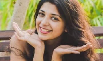 Rekha Sindhu, popular Kannada TV actress, dies after her car overturns on Chennai-Bengaluru highway
