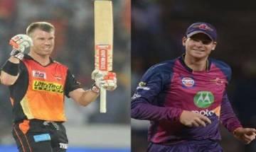 IPL 2017 | SRH vs RPS, Highlights: Rising Pune Supergiants edge Sunrisers Hyderabad courtesy Unadkat's hat-trick