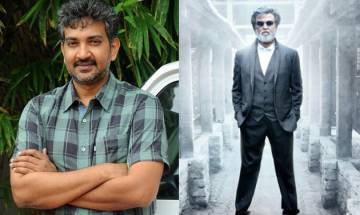 After 'Baahubali 2' success, Rajamouli to work with Rajinikanth, but CONDITIONS APPLIED