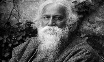 Rabindranath Tagore 156th birth anniversary: India to organise festival in Egypt to pay tribute to Indian poet