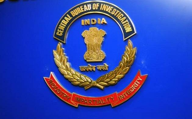 CBI unearths 339 shell companies used to divert funds (Source: PTI)