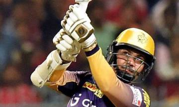 IPL 2017 | KKR vs RCB Highlights: Kolkata Knight Riders beat Royal Challengers Bangalore by 6 wickets