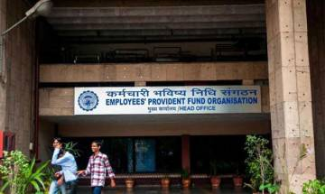EPFO to make all payments including pension, provident fund, insurance to members electronically