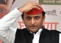 SP feud: Shivpal loyalists among 5 expelled by Akhilesh Yadav