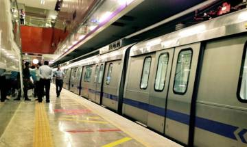 Delhi Metro fare hiked: New fares to be applicable from May 10 | Check new fare tab here