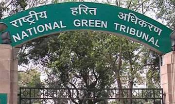 Gas leak in Delhi's Tughlaqabad: National Green Tribunal (NGT) issues notice to Centre and Govt