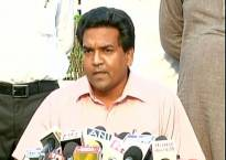 AAP in trouble | 10 quotes by Kapil Mishra: 'I have proof against Arvind Kejriwal in land scam'