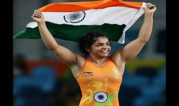 Asian Wrestling Championships: Sakshi Malik to spearhead India's challenge in absence of Yogeshwar Dutt, Sushil Kumar