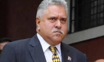 Supreme Court convicts fugitive Vijay Mallya  for contempt of court on plea by consortium of banks