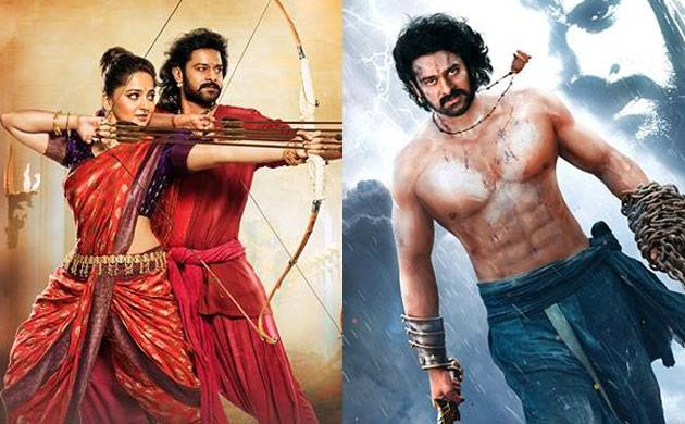 'Baahubali 2' box office collection day 11: Prabhas-starrer BREAKS yet another record, becomes a 'game changer'