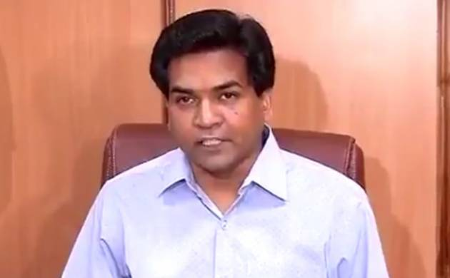 AAP Crisis live: Sacked leader Kapil Mishra files 3 complaints Kejriwal in CBI office, demands details of foreign trips by party leaders