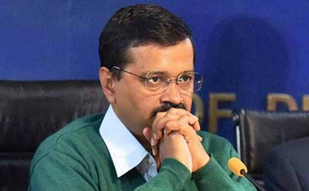 Delhi assembly session: Saurabh Bhardwaj will unveil a major national conspiracy, tweets Arvind Kejriwal
