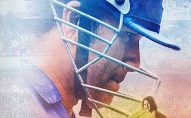 Sachin: A Billion Dreams' new song released