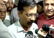 Arvind Kejriwal dares Election Commission to provide EVM to AAP, claims it can be tampered in flat 90 seconds