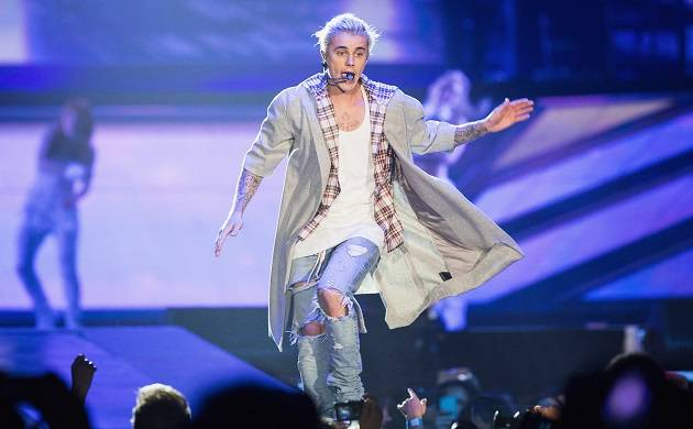 Justin Bieber Purpose Tour India, check out details here