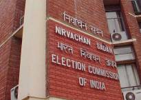 Election Commission rejects AAP's EVM tampering demonstrations, says look-alike gadget is not its machine