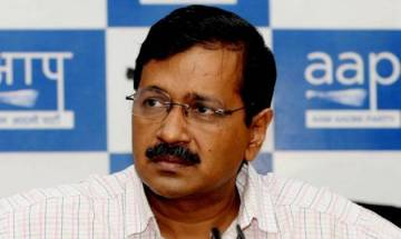 Aam Aadmi Party to lead protest rally against use of EVMs in front of Election Commission on Thursday