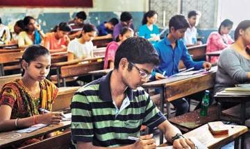 CBSE UGC NET Results 2017 likely to be declared today at official website; check here