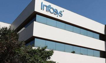 After Wipro, Cognizant, now Infosys to fire hundreds of employees
