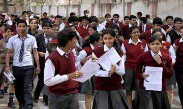 Jharkhand Board Class 10th and 12th results 2017 expected by May 20 on official website