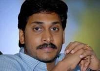 YSR Congress to support BJP's presidential nominee: Jagan Mohan Reddy