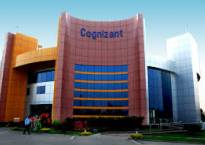 Layoffs by IT giant: Telangana govt to meet Cognizant officials