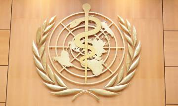 WHO backs greater transparency, market revamp for fairer pricing of medicines