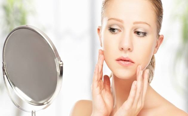 Worried of stubborn acne marks? Know how to get rid of them with these home remedies
