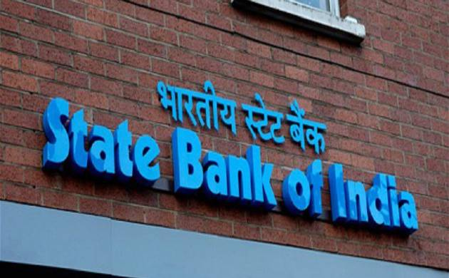 SBI PO Prelims Results 2017: State Bank of India Probationary