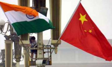 India skips China's BRF summit ceremony following sovereignty concerns over CPEC