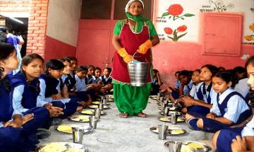 Schools in Uttar Pradesh make this Mother's Day special, here is how