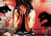 Haryana's Nirbhaya: Rs 10.5 lakh aid for family of victim; Hooda deplores gangrape