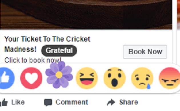 Mother's Day 2017: Social media sites including Facebook